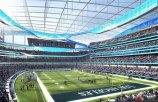 A look at what to expect with the Rams' return to L.A. this year