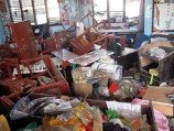 Making Schools More Resilient to Natural Disasters