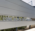 Long Beach City College - Pacific Coast Campus