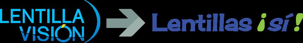 Lentilla Vision > LentillasSi.es
