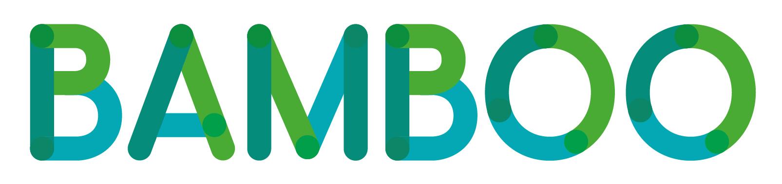 16-logo