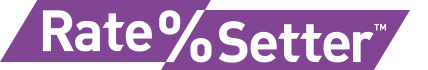 26-logo