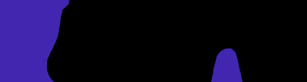 27-logo