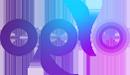 29-logo