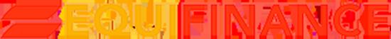 35-logo