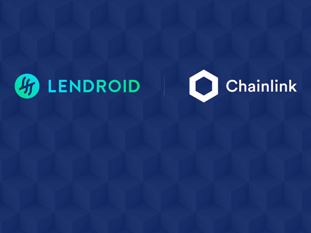 Lendroid + Chainlink: Working Wonders with Off-Chain Data