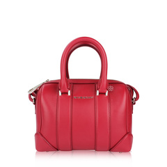Givenchy Lucrezia Mini Red