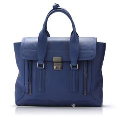 Philip LimBag in Blue