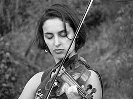 Alice Vieillefosse