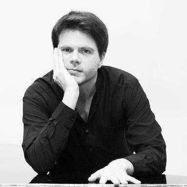 Axel Lenarduzzi