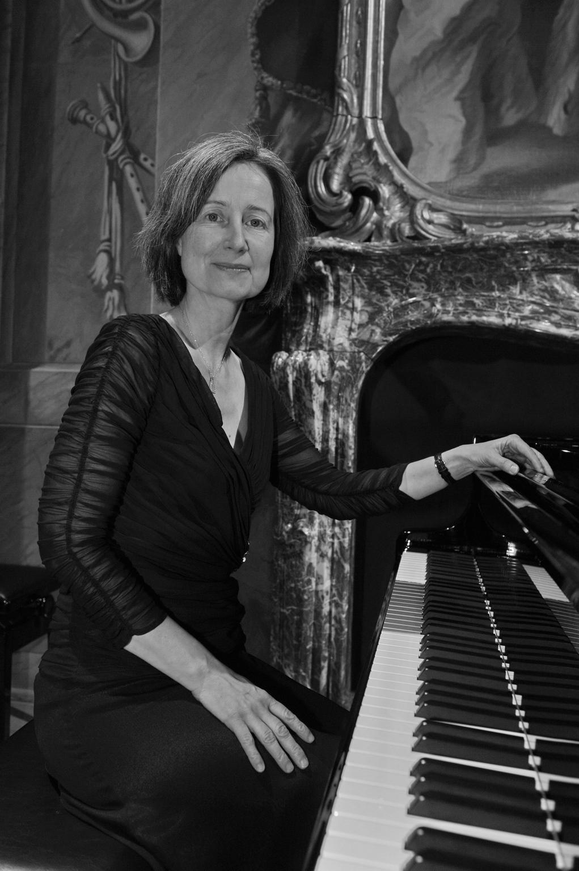 Caroline Kirchhoff