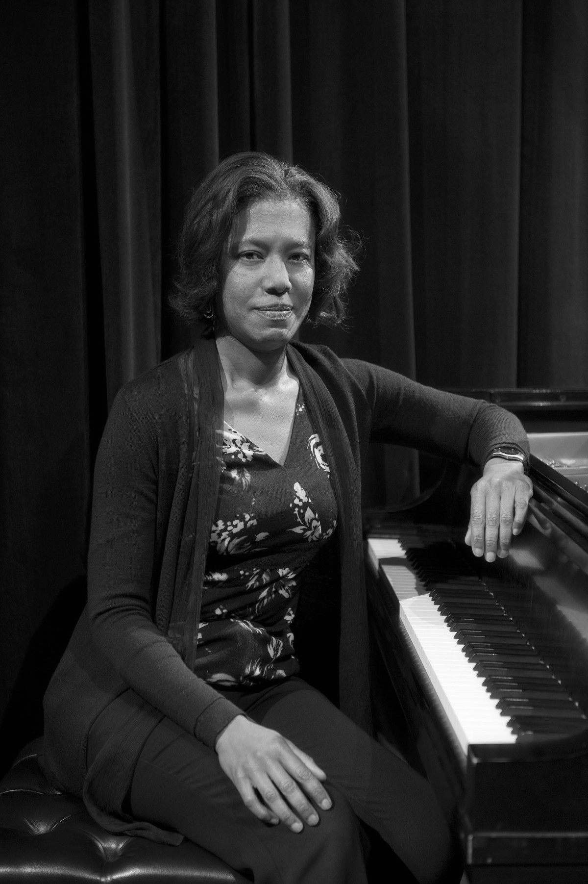 Christine Delbeau