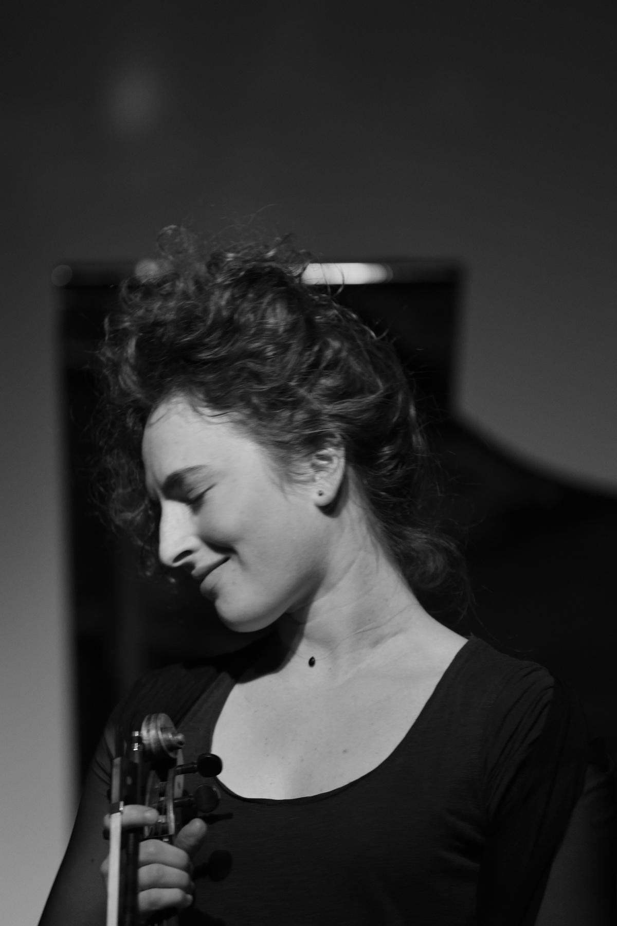 Elsa Moatti