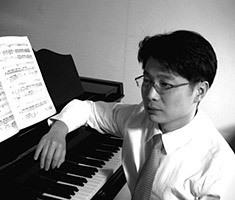 Eun-Suk Lee