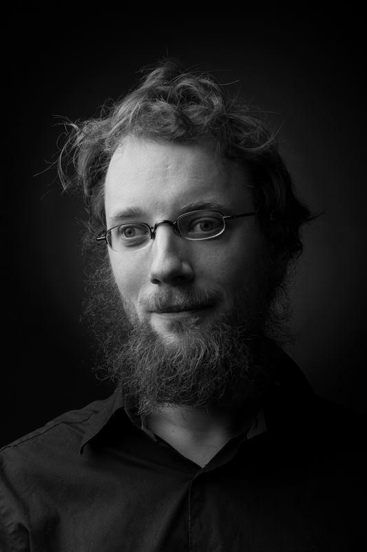 François Schwarzentruber