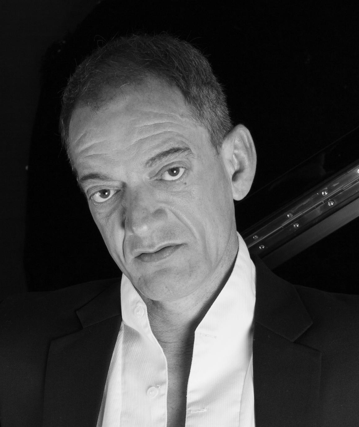 François Du Toit