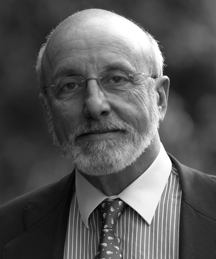 Gérard De Botton