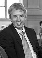 Jörg Wischhusen