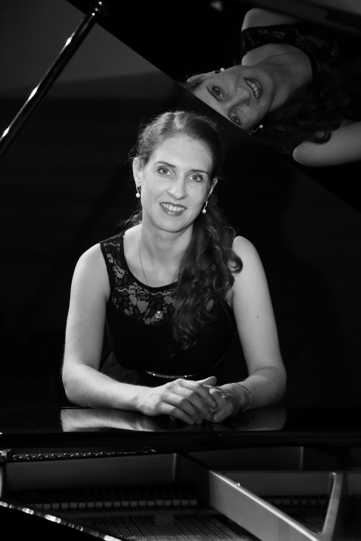 Julie Traouën