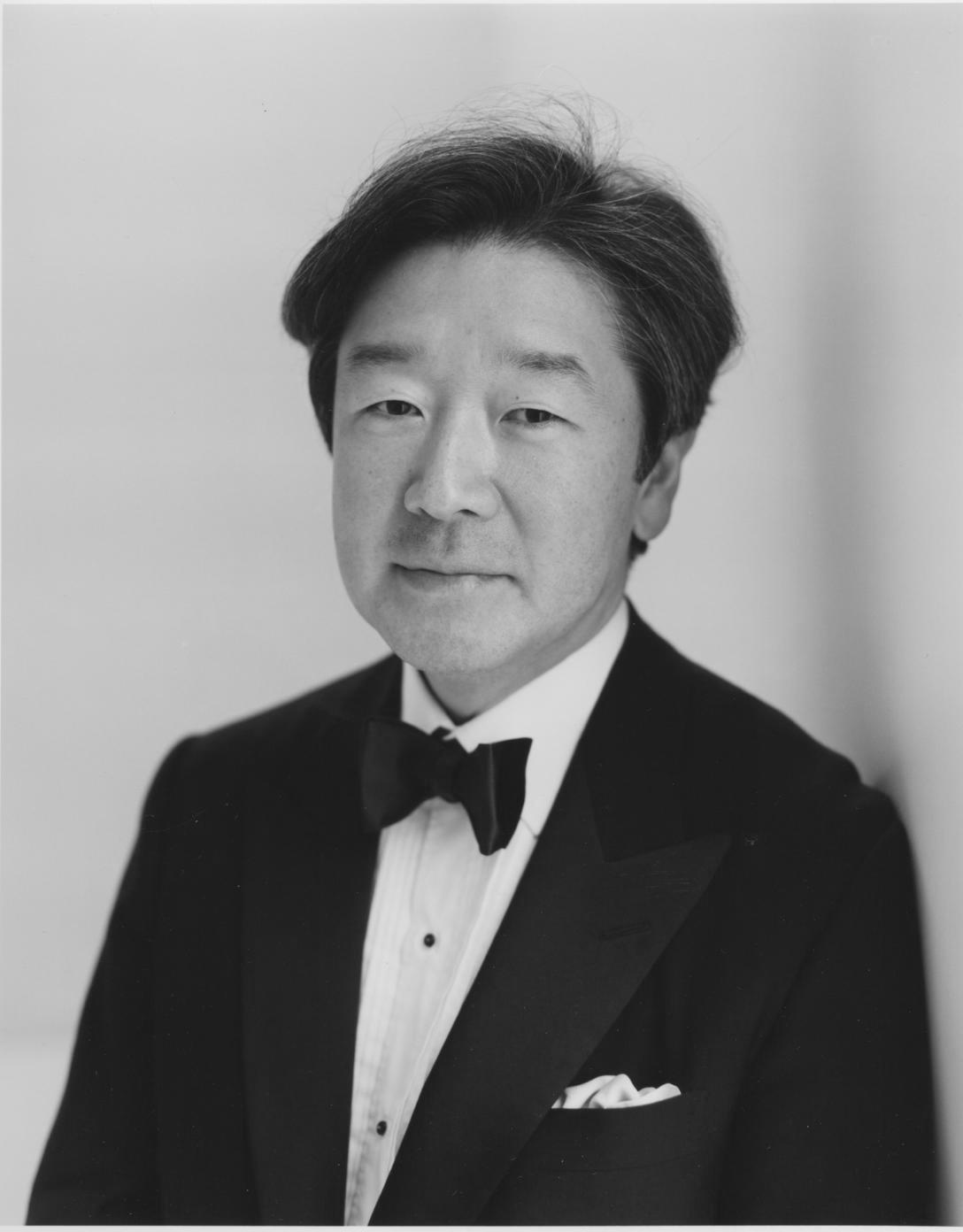 Jun Kanno