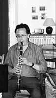 Ruben Greenberg