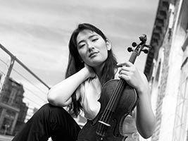 Ryoko Yano