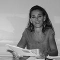 Carole Morneau
