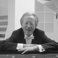 Eberhard Zagrosek