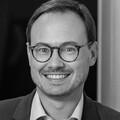 Florian Chevallier
