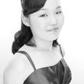 Mikako Nagata