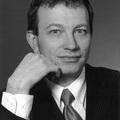 Pierre Muller