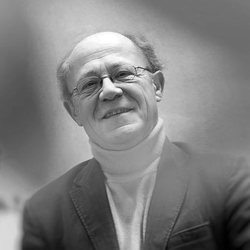 Alain Planès