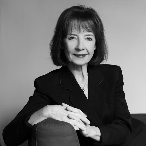 Anne Quéffelec