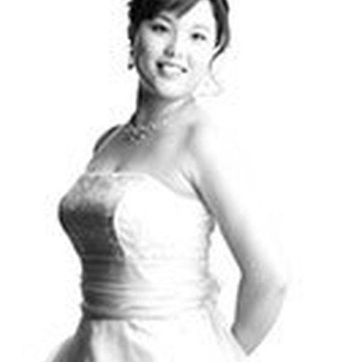 Ayaka Uenomachi