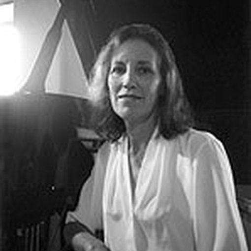 Catherine Silie