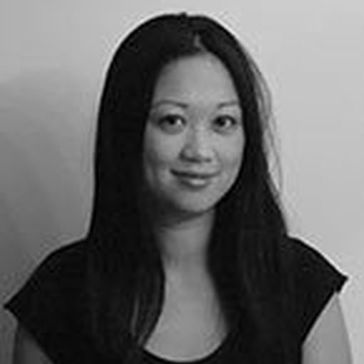Cathryn Lai
