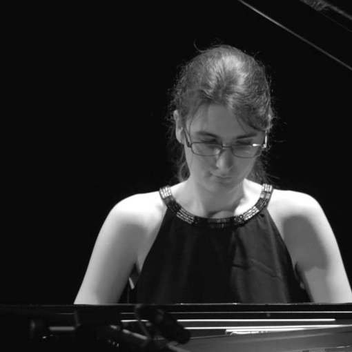 Claire Meissner Bernard