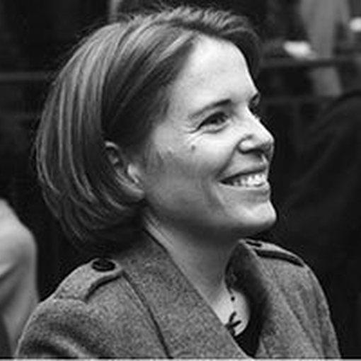 Claire Rocher