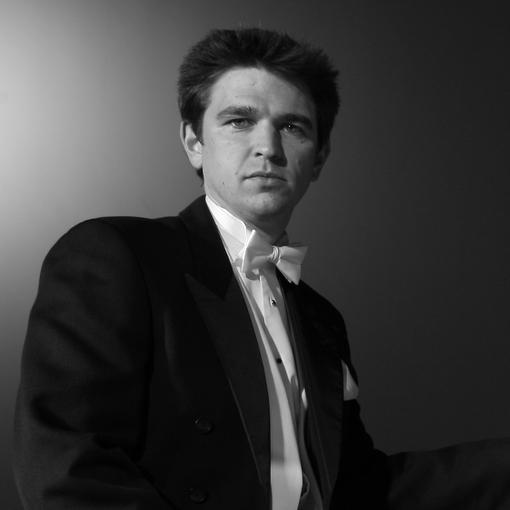 Dominic Piers-Smith