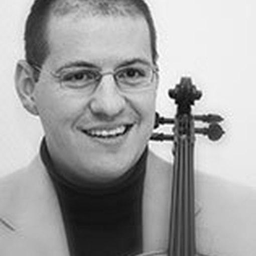 Federico Hood