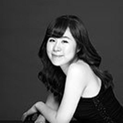 Felicia Cheng