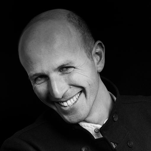 Geoffroy Vauthier