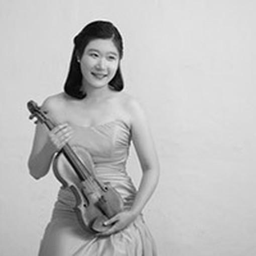 Hyunah Chang