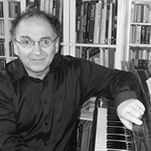 Jean-Pierre Salmona