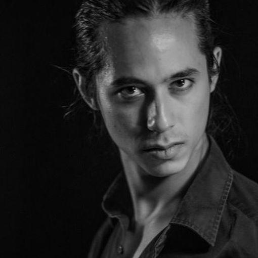 Julien Hanck