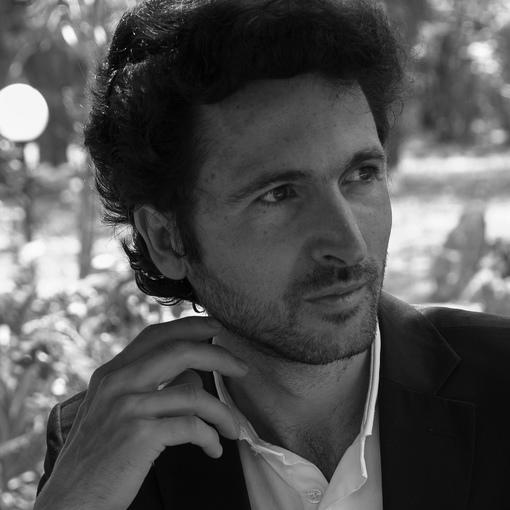 Julien Kurtz