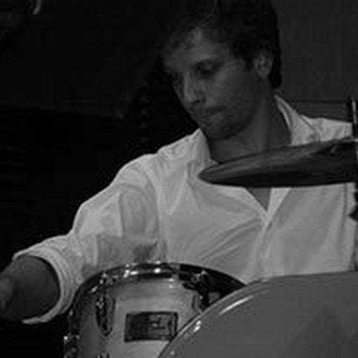 Julien Machet