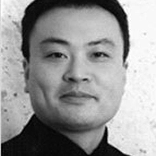 Jun Fujimoto