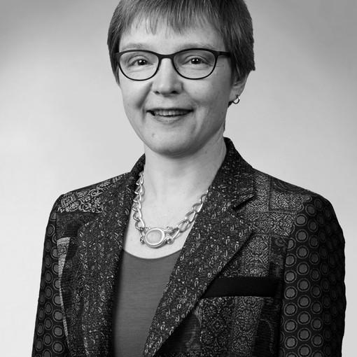 Kathleen Penny