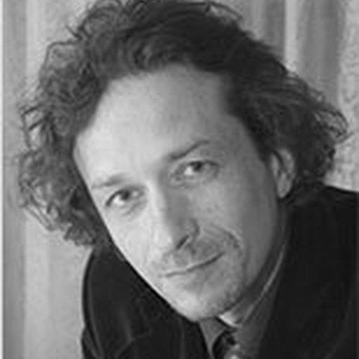 Olivier Herbay